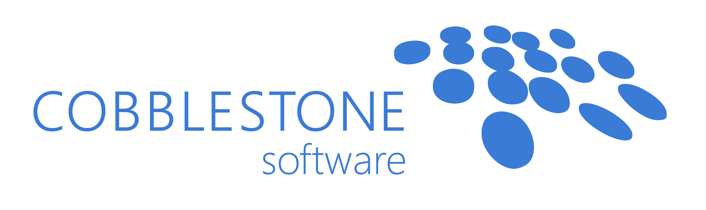 CobbleStone Software Logo
