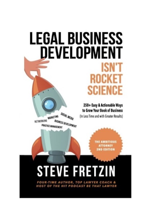 Principles to Growing Your Law Practice
